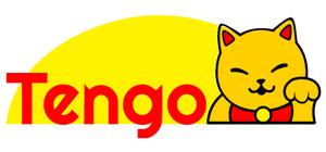 Тенго